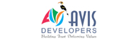 Avis developer
