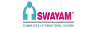 swayam Cambridge